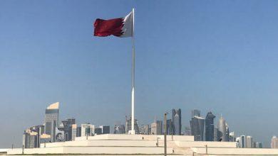 صورة قطر.. وزارة الداخلية تشكل لجنة للإشراف على أول انتخابات تشريعية في البلاد