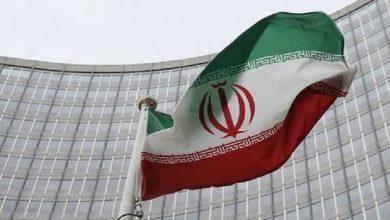 صورة صحيفة عبرية: إسرائيل بدأت استعدادات عملية لمهاجمة منشآت إيران النووية