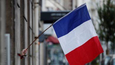 صورة السفارة الفرنسية: باريس لم تدرج تونس في القائمة الحمراء