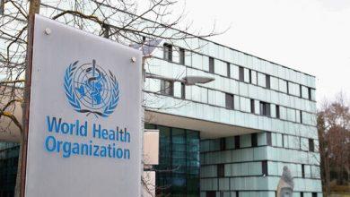 صورة الصحة العالمية: لا ننصح حاليا تلقي جرعات معززة من لقاحات كورونا