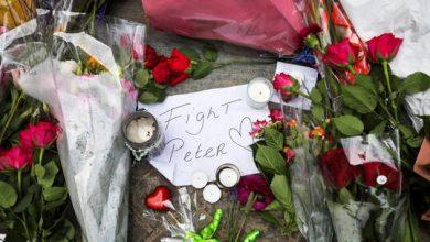 صورة هولندا.. وفاة مراسل جريدة مشهور متأثرا بجروحه بعملية اغتيال في أمستردام