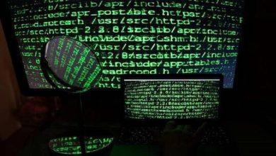 صورة وزارة الدفاع الإسرائيلية تبدأ تحقيقا في مكاتب شركة NSO لبرمجيات التجسس