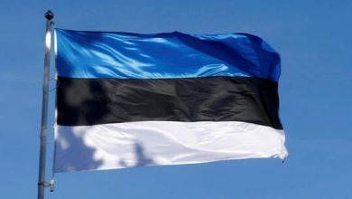 صورة إستونيا تعتزم طرد دبلوماسي روسي ردا على طرد قنصلها من بطرسبورغ