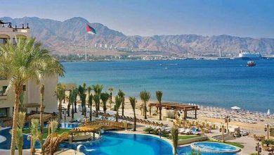 صورة الأردن.. نسبة إشغال فنادق العقبة بلغت 70% وتسهيلات غير مسبوقة