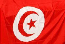 """صورة سعيد يعلن عن مبلغ """"تمت سرقته من الشعب"""" ويتحدث عن """"460 شخصا نهبوا أموال تونس"""""""