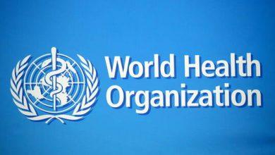"""صورة الصحة العالمية: متحور """"دلتا"""" سيهيمن خلال الأشهر المقبلة"""