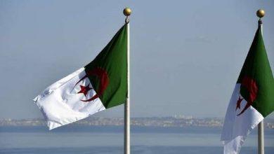 """صورة سفارة الجزائر بفرنسا ترفع دعوى قضائية ضد """"مراسلون بلا حدود"""" بتهمة التشهير"""