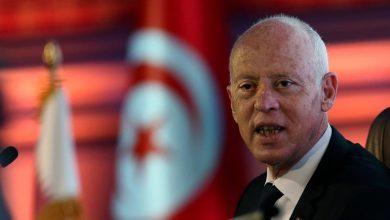 صورة ما يجب أن يقال: تونس بين الفاعل والمفعول به؟!