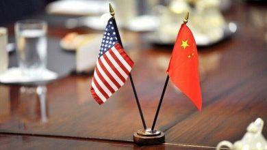 صورة البيت الأبيض: الولايات المتحدة والصين يمكنهما التعايش في سلام