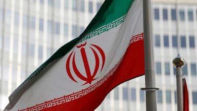 صورة وكالة الطاقة الذرية: إيران تعتزم إنتاج اليورانيوم المخصب حتى 20 في المئة