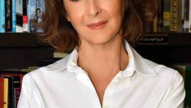 صورة نرحب بصاحبة السمو الملكي الأميرة ريم علي، الرئيسة الجديدة لمؤسسة آنا ليند