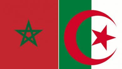 صورة رسالة أميركا : الحملة المغربية ضد الجزائر.. تخبط ومعارك خاسرة للمخزن