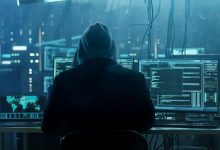 Photo de Ce qui devrait être dit : Pegasus, cyber sécurité et le royaume des hackers ? !