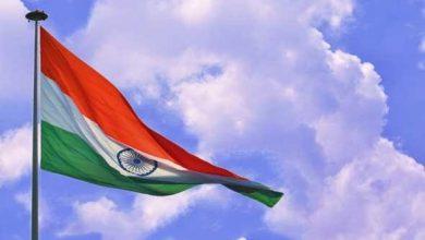 صورة صواعق البرق تودي بحياة 60 شخصا على الأقل في الهند..