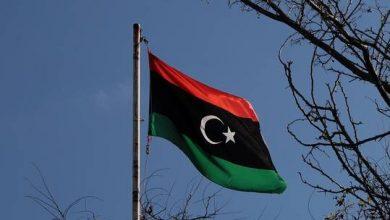 """صورة """"الرئاسي الليبي"""" يوجه الوحدات العسكرية بالتقيد بتعليماته بصفته """"قائدا أعلى للجيش"""""""