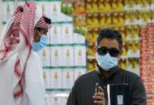 صورة السعودية تعلن البدء رسميا بتطبيق إلزامية التحصين