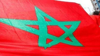 صورة بسبب بيغاسوس الإسرائيلي.. المغرب و اسبانيا أمام المحاكم الإسبانية