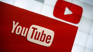 """صورة """"يوتيوب"""" يحذف مليون مقطع فيديو عن """"خدعة"""" كورونا"""