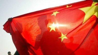"""صورة """"أسوشييتد برس"""" تنشر تقريرا عن وجود سجن سري للصين في دبي لاحتجاز الإيغور"""