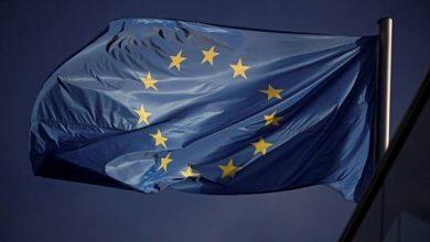 صورة الإدعاء الأوروبي يحقق في 1200 جريمة فساد في بلدان الاتحاد