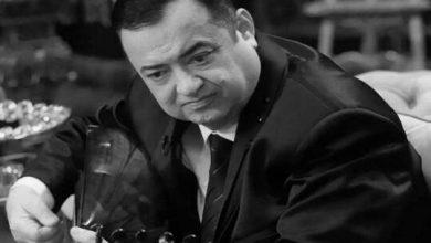صورة كان قائدا لفرقة كاظم الساهر.. وفاة الموسيقار العراقي فتح الله أحمد