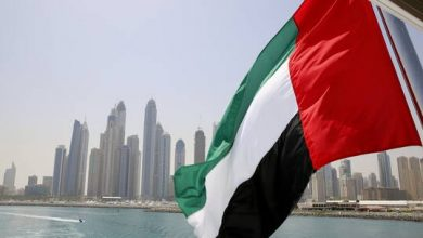 صورة الإمارات.. استئناف إصدار التأشيرات السياحية للمحصنين ضد كورونا