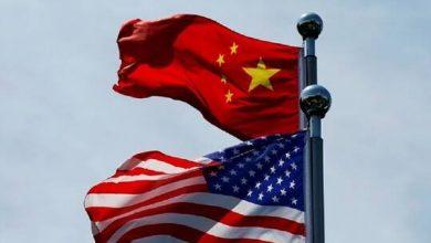 صورة بكين مستعدة للوفاء بالتزاماتها في الصفقة التجارية مع واشنطن