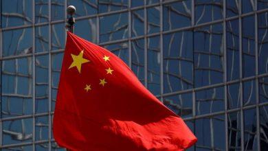 """صورة الصين تحقق مع """"مسؤول بارز"""" في """"انتهاكات خطيرة"""""""