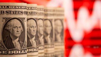 """صورة """"بنك أوف أمريكا"""": المستثمرون يتدفقون على السندات والنقد"""