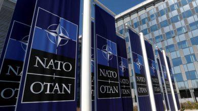 صورة الناتو مقبل على تعيين امرأة في منصب الأمين العام للحلف