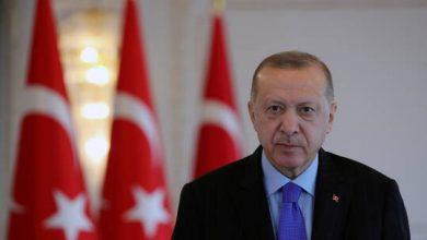 صورة أردوغان: تركيا تحولت من دولة تكافح من أجل بقائها لبلد له كلمة في كل قضية مصيرية في العالم