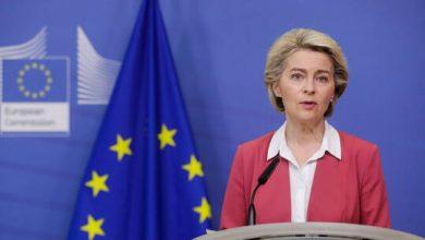 صورة الاتحاد الأوروبي يجمد المساعدات لأفغانستان
