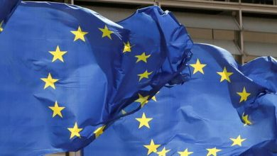 صورة رئيسة المفوضية الأوروبية: لم نعترف بطالبان ولا نجري محادثات سياسية معها