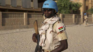 صورة بوركينا فاسو.. مقتل 44 شخصا على أيدي مسلحين