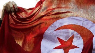 صورة مسؤول تونسي سابق: قيس سعيد بالغ في إهانة وزير المالية وتشويهه