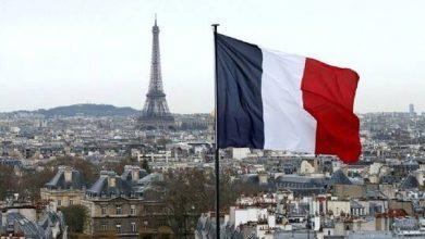 صورة خفض سرعة السيارات في شوارع باريس