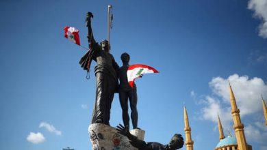صورة الأمن العام اللبناني: لم نسجل أي حادث مع أي سوري عاد إلى بلاده برعايتنا