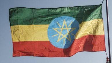 صورة حكومة إثيوبيا تنفي اتهامات الولايات المتحدة بمنع إيصال المساعدات إلى تيغراي