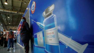 صورة مصر تفرض إلزامية التطعيم ضد كورونا لطلاب الجامعات الحكومية والخاصة