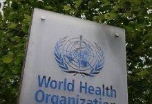 صورة منظمة الصحة: الوفيات المرتبطة بكورونا في إفريقيا تصل إلى ذروة قياسية