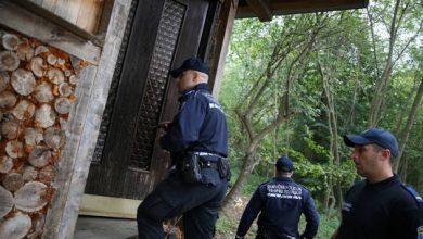 صورة البوسنة.. إحباط مخطط لتهريب بنادق آلية إلى فرنسا
