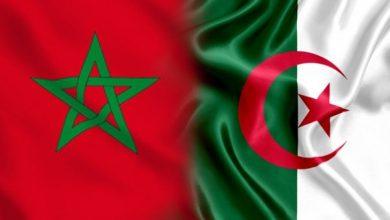 صورة الإفتتاحية: الجزائر.. المملكة المارقة وبني صهيون؟!
