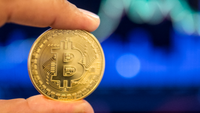 صورة ما هي أسباب عودة العملات الرقمية للارتفاع؟