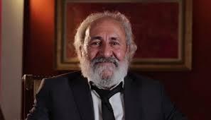 صورة النجم الكبير عثمان عريوات….كان يريدها متدينة