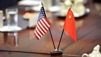 """صورة """"بلومبيرغ"""": الصين تخاطر بتكرار أخطاء الاتحاد السوفيتي في المواجهة مع الولايات المتحدة"""