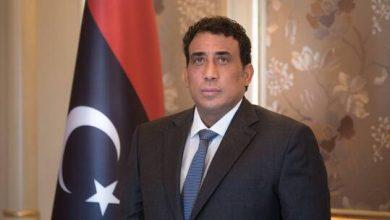 صورة ليبيا.. إعلان انطلاق المصالحة الوطنية الشاملة رسميا