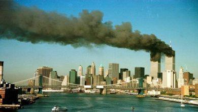 صورة في ذكرى الـ11 من سبتمبر.. جورج بوش الابن يحذر من ظاهرة محلية