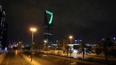 صورة شركة سعودية تعتزم تسديد نحو ملياري دولار من ديونها للمصارف