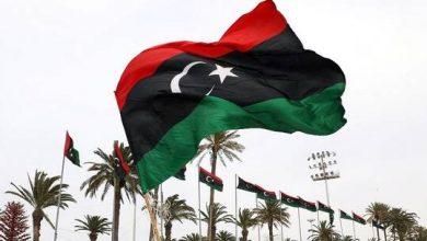 صورة ليبيا.. القبض على شبكة تهريب تسببت بموت 6 مهاجرين عطشا