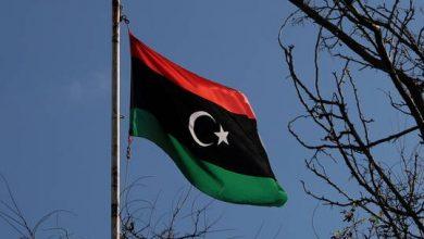 صورة وزير العمل الليبي يكشف موعد وصول أول فوج من العمالة المصرية إلى البلاد